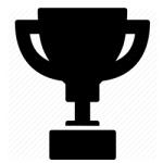 icons peter bakare awards