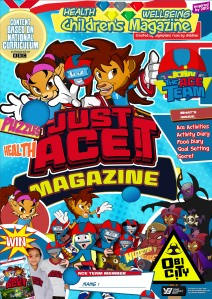 Just Ace Mag_V4 page_0_Front