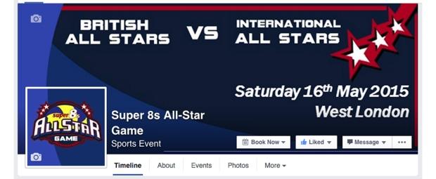 Case- Study_ ALL STARS_facebook