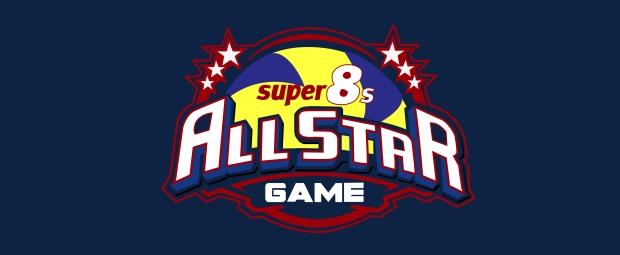 Case- Study_ ALL STARS_logo