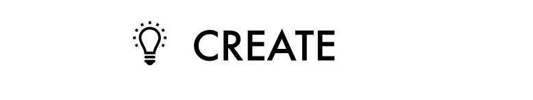 Create_bar